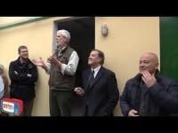 Inaugurazione degli studi di sesto.tv – 15 marzo 2015
