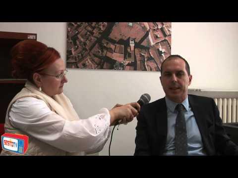 Il Corecom della Toscana a difesa dei minori su internet