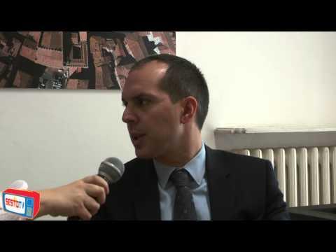 Il Corecom toscano a tutela dei cittadini. Intervista al Presidente Sandro Vannini