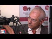 Conferenza stampa del Commissario prefettizio del Comune di Sesto Fiorentino – 30 luglio 2015