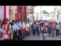 1° settembre 2015 – 71esimo anniversario della liberazione di Sesto Fiorentino