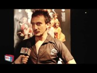 28° Intercity Festival al Teatro della Limonaia – Susanna Cressati ne parla con Dimitri Milopulos