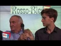 Rosso- Bleu 2.0 Lo sport nella piana fiorentina – Trasmissione dl 5 ottobre 2015
