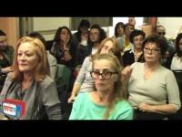 La scuola De Amicis a Sesto Fiorentino. Presentazione del libro di Filippo Canali