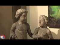 Museo Bellini – Mostra Oltre la Luce – Tannaz Lahiji