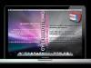 Cyberbruttismo tutto il brutto della rete. In diretta video alle 21 del 3 dicembre 2015