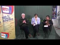 Conferenza stampa di sesto.tv – Sabato 30 gennaio ore 12