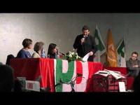 PD Sesto, un congresso per tornare a pedalare