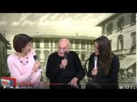 Sesto Fiorentino com'era – 1 puntata del 9 febbraio 2016