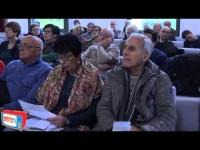 La CGIL a Sesto Fiorentino presenta la Carta dei diritti universali del lavoro