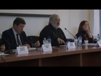 Aeroporto parliamone. Diretta video dal CNR di Sesto Fiorentino. Sabato 5 marzo 2016 ore 9