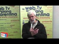 Sesto Fiorentino com'era – quarta puntata con Lucia Corsi