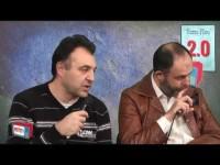 """Rosso Bleu 2.0 Lo sport nella piana fiorentina del 16 maggio 2016.  Fabrizio Mancini """"Golden Circuit"""""""