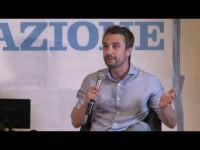 Confronto Falchi Zambini alla cdp di Querceto il 14 giugno 2016 – Video integrale senza montaggio