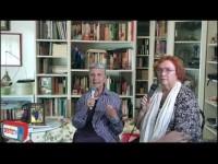Incontro con l'autore di Ada Ascari. Seconda puntata con Giuliana Gennai