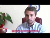 Intervista al sindaco di Sesto Fiorentino Lorenzo Falchi