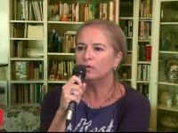 Incontro con l'autore di Ada Ascari: VII puntata con Mirella Francalanci