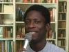 Incontro con l'autore di Ada Ascari: Puntata 13 con Abdou M. Diouf