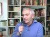 Incontro con l'autore di Ada Ascari: Puntata 14 con Fabrizio Nelli