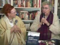 Incontro con l'autore di Ada Ascari: Puntata 19 con Deborah Bianchi