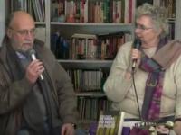 Incontro con l'autore di Ada Ascari: Puntata 20 con Michele Giocondi