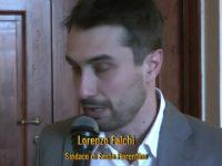 Riapre la tomba della Montagnola a Sesto Fiorentino – 7 marzo 2017