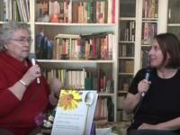 Incontro con l'autore di Ada Ascari: Puntata 21 con Erika Carlotti