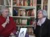 Incontro con l'autore di Ada Ascari: Puntata 22 con Giuliana Occupati