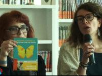 Il tè del venerdì del 5 maggio 2017 a Civica con libri, film, curiosità