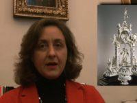 La fabbrica della bellezza al Museo del Bargello di Firenze