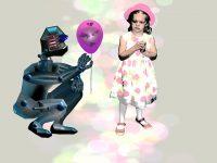 Pillole digitali. Le foto dei figli messe in rete dai genitori. A cura di Deborah Bianchi