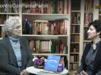 25 – Incontro con Paola Paroli