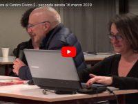 Sesto com'era al Centro Civico 2 di Sesto Fiorentino – Seconda serata del 16 marzo 2018