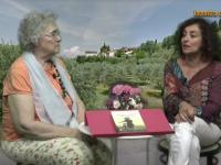 36 – Antonella Zucchini, Tutto il resto vien da sé
