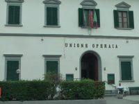 """Solidaritaria 2018 alla Casa del Popolo """"Unione Operaia di Colonnata! a Sesto Fiorentino"""