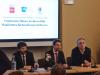 Nasce la Fondazione Museo Archivio Richard Ginori. 19 dicembre 2019
