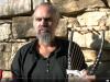 Le giornate degli Etruschi a Sesto Fiorentino – 26 settembre 2020- Paesaggi sonori etruschi