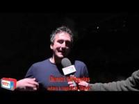 GINORI al Teatro della Limonaia – Intervista a Dimitri Milopulos