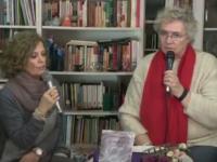 Incontro con l'autore di Ada Ascari: Puntata 18 con Antonella Pasquarè