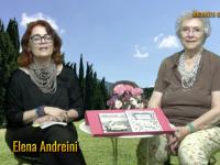 34 – Ada Ascari: L'età dell'oro