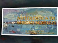 I mercoledì della Soffitta. Sergio Scatizzi