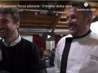 Terza edizione del miglior dolce amatoriale. Casa del popolo di Querceto a Sesto Fiorentino. 1 marzo 2019